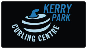 Kerry Park Curling Centre