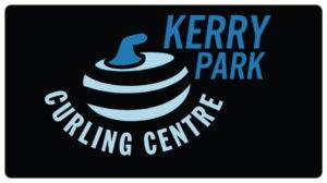 Kerry Park Curling Centre